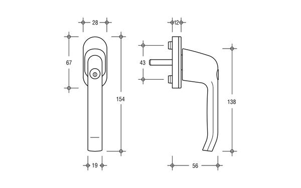 GU 6-29549-29-0-X_na00 Produkt-Zeichnung