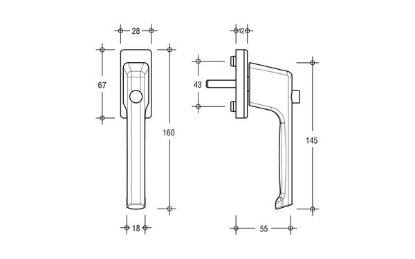 GU 6-30268-29-0-X_na00 Produkt-Zeichnung