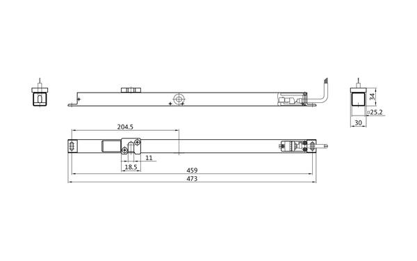 K-17724-00-0-X_na00_8z5_eltral_v25