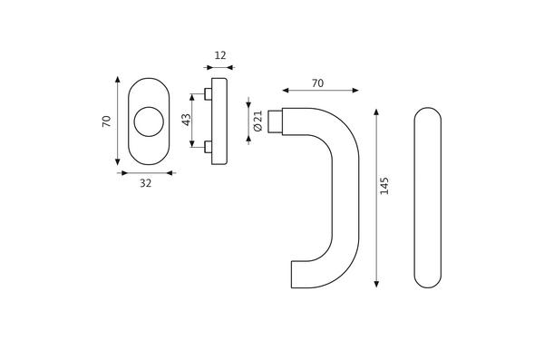 GU B 7290_6502_na00 Produkt-Zeichnung