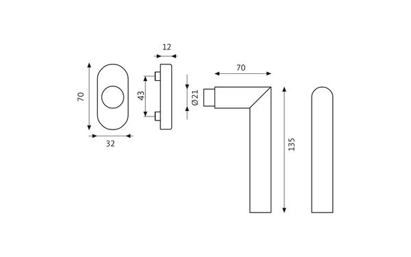 GU B 7290_6542_na00 Produkt-Zeichnung