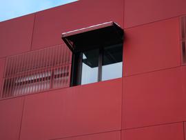 GU Detail_Buergerhaus-Unterfoehringen_1 Kachel-Foto