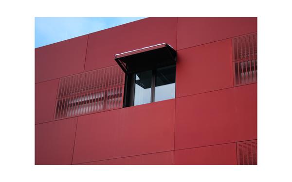 GU Detail_Buergerhaus-Unterfoehringen_1 Produkt-Foto