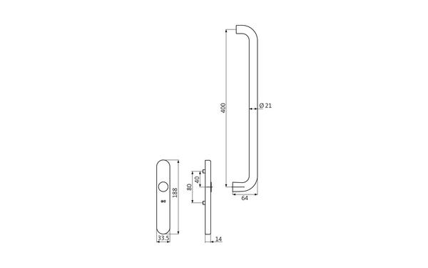 GU K-17231-00-0-X_na00 Produkt-Zeichnung