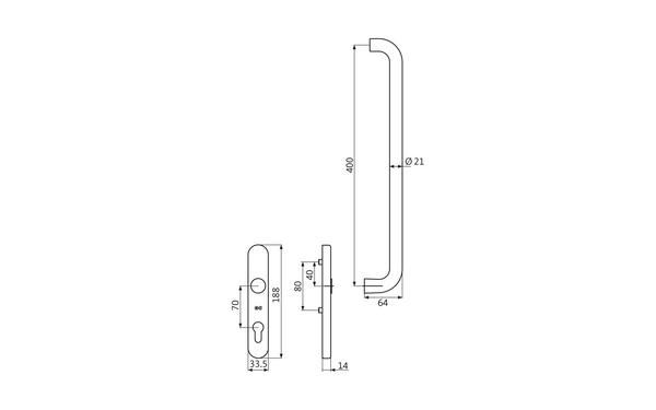 GU K-17232-00-0-X_na00 Produkt-Zeichnung