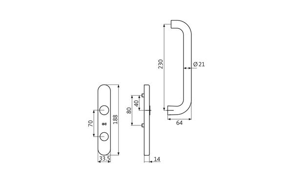 GU K-17624-00-0-X_na00 Produkt-Zeichnung