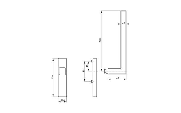 GU K-18684-00-0-X_na00 Produkt-Zeichnung