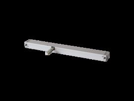 GU Kettenantrieb ELTRAL K25 K-17646-20-0-1_ma00_4z3