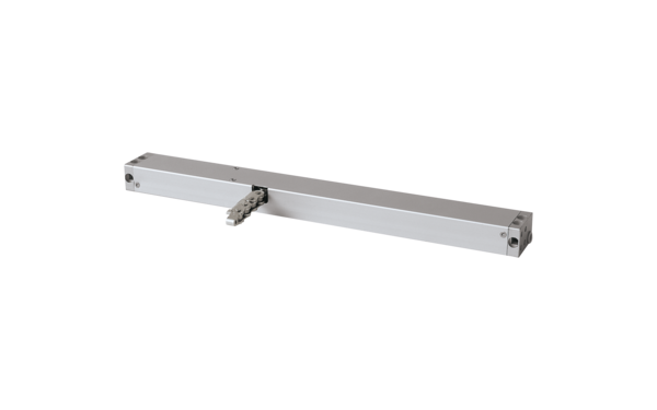 GU Kettenantrieb ELTRAL K25 K-17646-20-0-1_ma00_8z5
