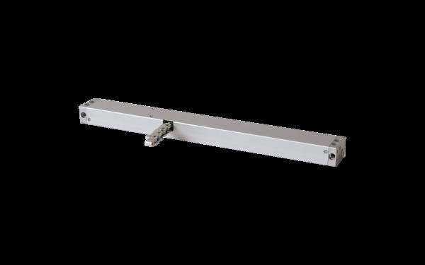 GU Kettenantrieb ELTRAL K25 K-18310-20-0-1_ma00_8z5