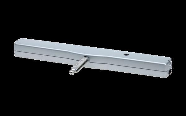 GU Kettenantrieb ELTRAL K30 K-17832-00-0-1_ma00_8z5