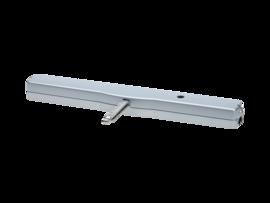 GU Kettenantrieb ELTRAL K30 K-17834-00-0-1_ma00_4z3