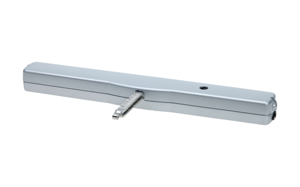 GU Kettenantrieb ELTRAL K30 K-17834-00-0-1_ma00_8z5