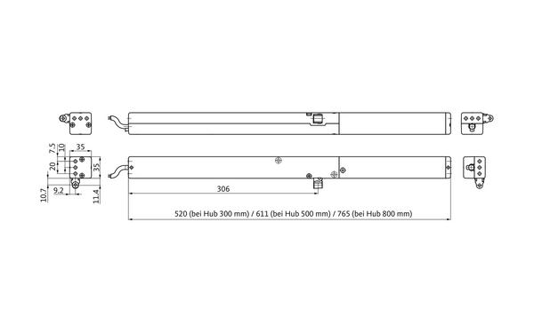GU Kettenantrieb ELTRAL K35 K-18159-30-0-X_na00_8z5