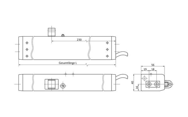 GU Kettenantrieb ELTRAL K60 K-17648-20-0-X_na00_8z5