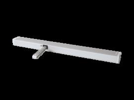 GU Kettenantrieb ELTRAL K60 K-17649-25-0-1_ma00_4z3