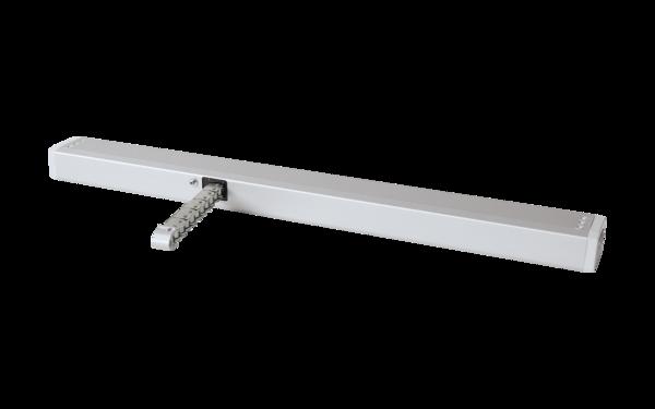 GU Kettenantrieb ELTRAL K60 K-17649-25-0-1_ma00_8z5