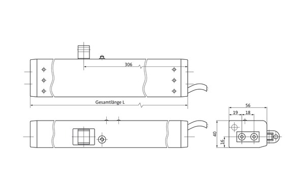 GU Kettenantrieb ELTRAL K60 K-17649-25-0-X_na00_8z5