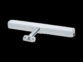 GU Kettenantrieb ELTRAL KS 30/40 K-17433-00-0-1_ma00_4z3
