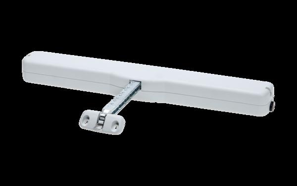 GU Kettenantrieb ELTRAL KS 30/40 K-17433-00-0-1_ma00_8z5