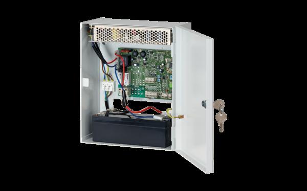 GU Kompaktzentralen RZ100 / RZ200 K-18838-11-0-0_ma00_8z5
