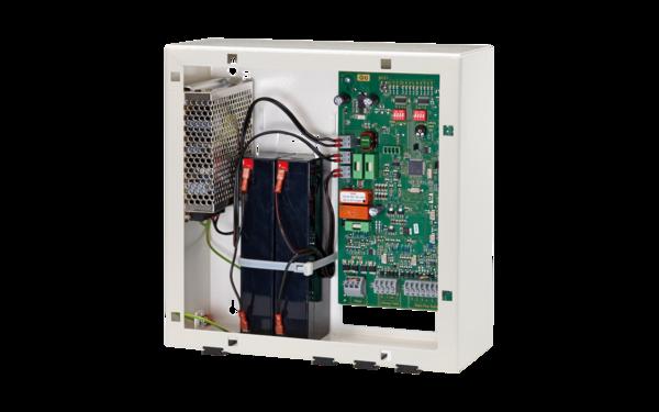 GU Kompaktzentralen RZ25 / RZ50 / RZ75 K-18328-00-0-7_ma00_8z5