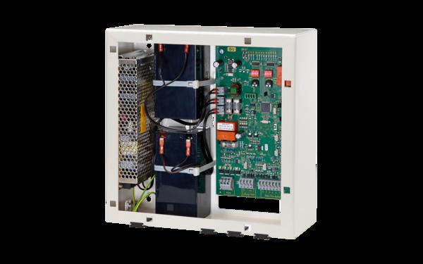 GU Kompaktzentralen RZ25 / RZ50 / RZ75 K-18329-00-0-7_ma00_8z5