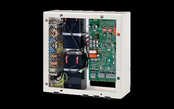 GU Kompaktzentralen RZ25 / RZ50 / RZ75 K-18433-00-0-7_ma00_8z5