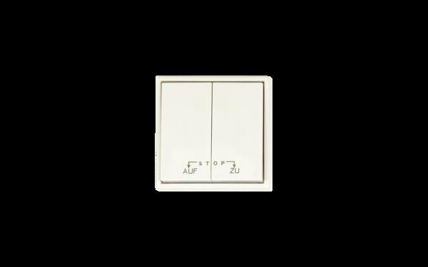 GU Lüftungstaster 6-24373-00-0-0_ma00_8z5