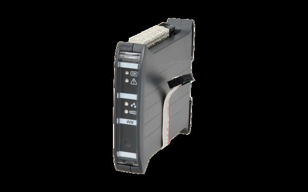 GU Modulzentralen RZM240 / RZM480 9-48555-00-0-0_ma00_8z5