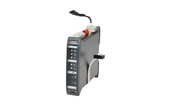 GU Modulzentralen RZM240 / RZM480 DriveModul_8z5