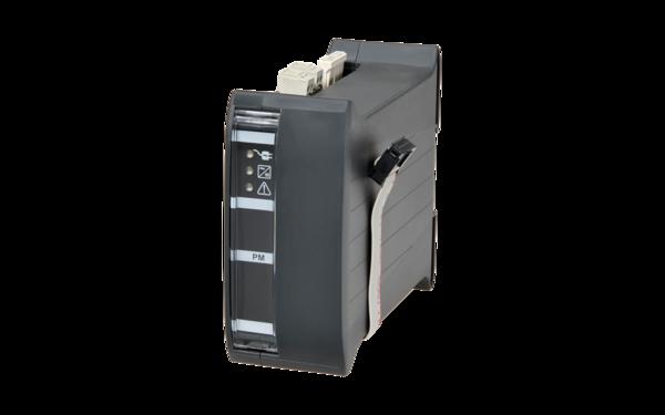 GU Modulzentralen RZM240 / RZM480 PowerModul_8z5