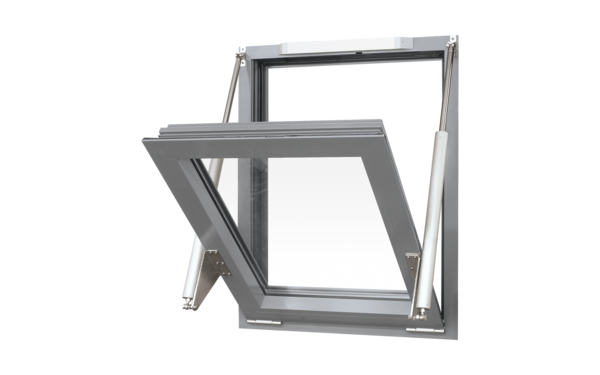 GU Öffnungssystem RWA 1000 GU_Image_00121_00_8z5