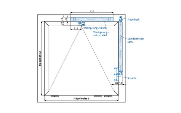 GU Öffnungssystem RWA 1000 K-17585-10-0-X_DEU_8z5