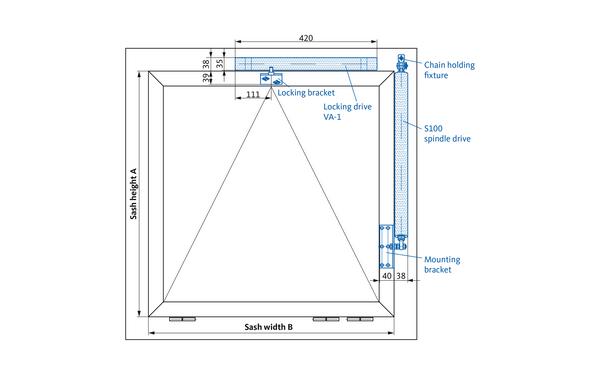 GU Öffnungssystem RWA 1000 K-17585-10-0-X_ENG_8z5