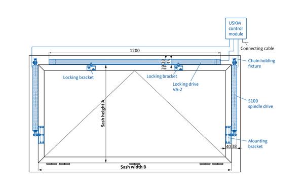 GU Öffnungssystem RWA 1000 K-17587-10-0-X_ENG_8z5