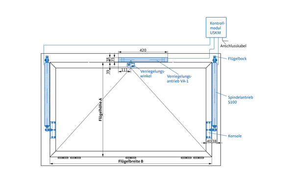 GU Öffnungssystem RWA 1000 K-17588-10-0-X_DEU_8z5