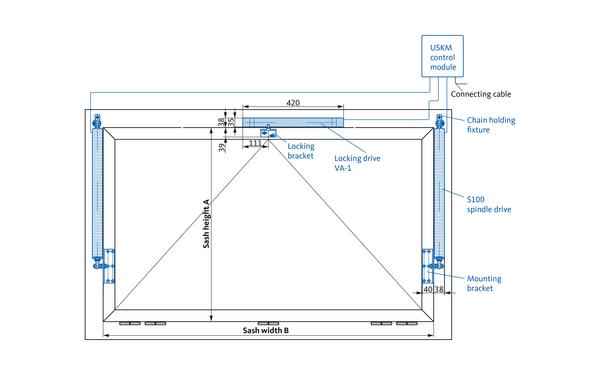 GU Öffnungssystem RWA 1000 K-17588-10-0-X_ENG_8z5