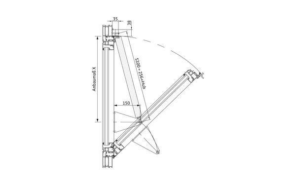 GU Öffnungssystem RWA 1000 RWA_1000_DEU_8z5