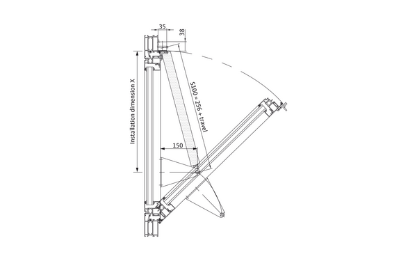 GU Öffnungssystem RWA 1000 RWA_1000_ENG_8z5