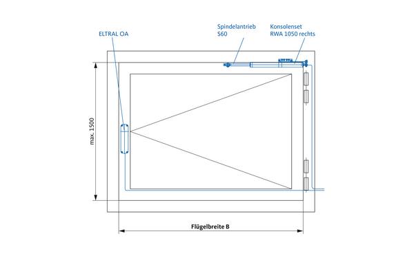 GU Öffnungssystem RWA 1050 K-17799-10-R-X_DEU_8z5