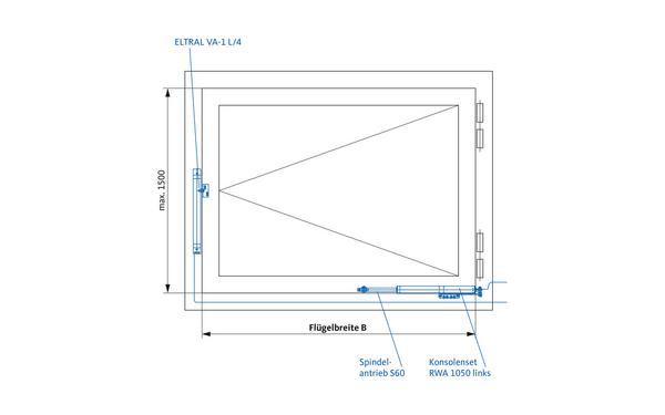GU Öffnungssystem RWA 1050 K-17801-10-L-X_DEU_8z5