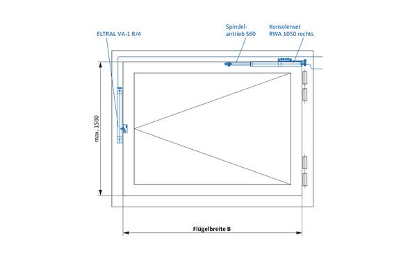 GU Öffnungssystem RWA 1050 K-17801-10-R-X_DEU_8z5
