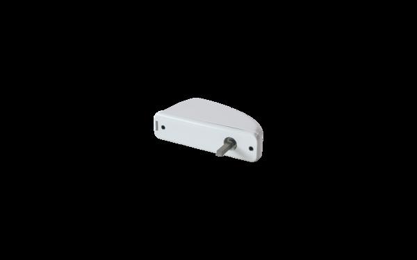 GU Olivenantrieb ELTRAL OA 9-44712-00-0-0_ma00_8z5
