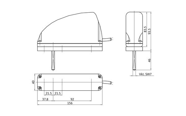 GU Olivenantrieb ELTRAL OA 9-44712-00-0-X_na00_8z5