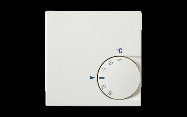 GU Raumtemperaturregler K-19040-00-0-0_ma00_8z5