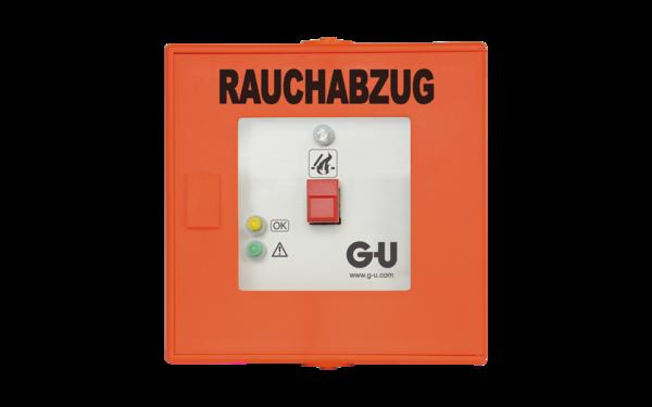 GU RWA-Taster HSE 6-37311-00-0-9x_ma00_8z5