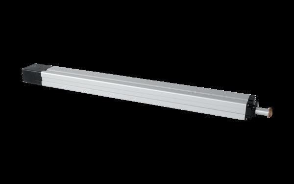 GU Spindelantrieb ELTRAL S80 9-42094-30-0-1_ma00_8z5