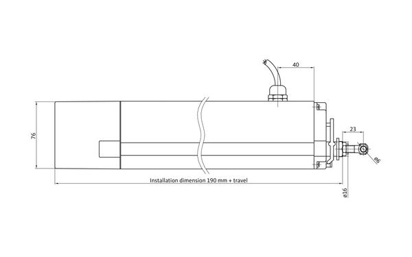 GU Spindelantrieb ELTRAL S80 9-42094-30-0-X_na00_ENG_8z5