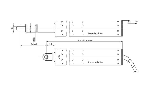 GU Spindelantrieb ELTRAL S80 9-42898-30-0-1_na00_ENG_8z5